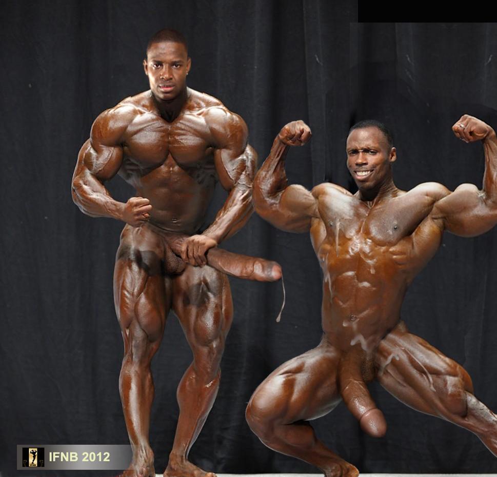 photo gays nus