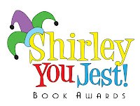 Shirley You Jest! Book Awards