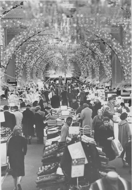 Auto mall of springfield 12