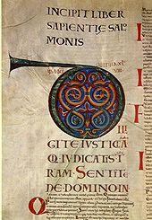 codex gigas-alkitab iblis