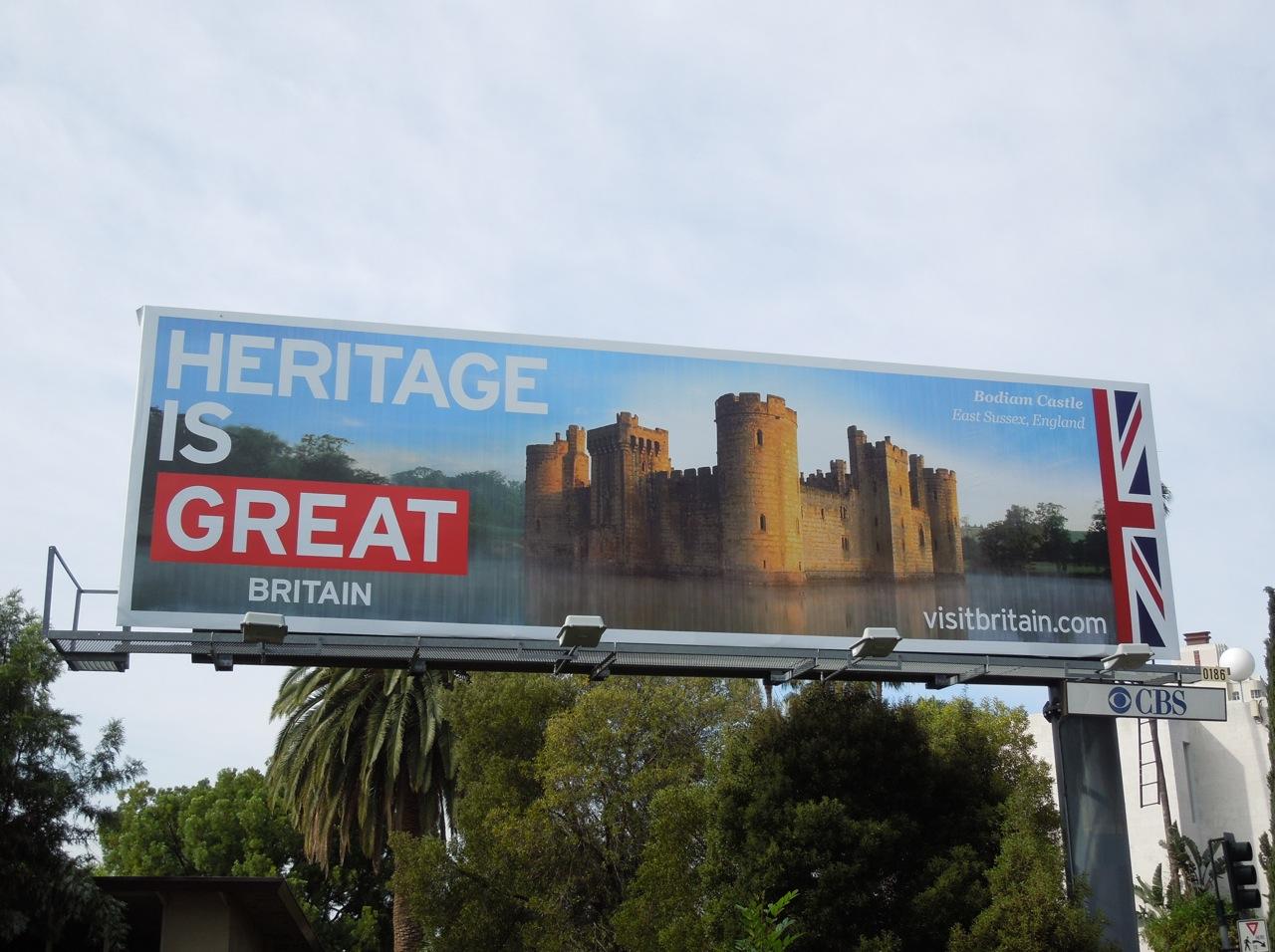 http://3.bp.blogspot.com/-WFBKHs-YCKI/T6F4fJz0C8I/AAAAAAAArAA/ib9I2f6UEU4/s1600/Heritage+is+great+advert.jpg