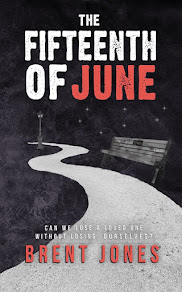 The Fifteenth of June   - 15 June
