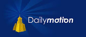 Dailymotion/Aprendamosfacil