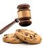 CookieLaw: aggiornamenti e obblighi sulla nuova informativa