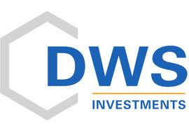 Deutsche MF Launches DWS Hybrid Fixed Term Fund-Series 5
