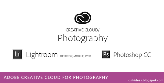 adobe_cc_for_photography