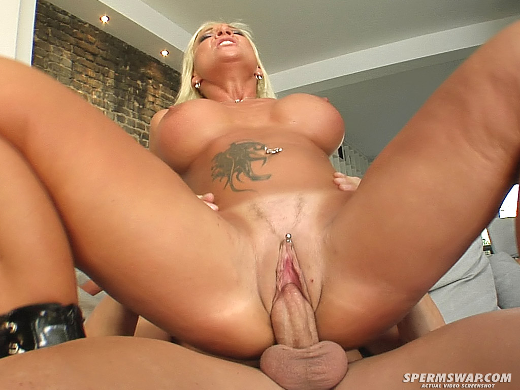 Mulher gostosa transexual