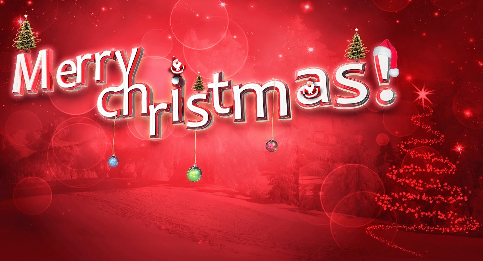 10 Best Merry Christmas 2014 Quotes,Wishes,Sms,Messages