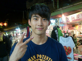Taec Yeon C: