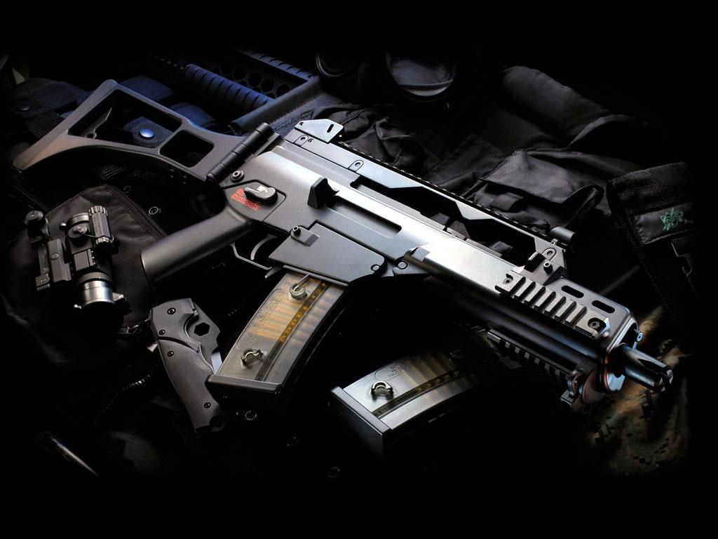 http://3.bp.blogspot.com/-WFDy4gqK_gY/TnLg-FiQ8QI/AAAAAAAAA-M/9BmRbnmnI8s/s1600/gun+wallpapers+%252820%2529.jpg