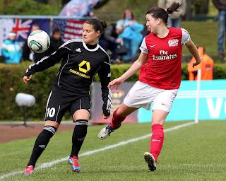 Niamh Fahey