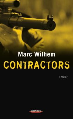 Contractors  Contractors