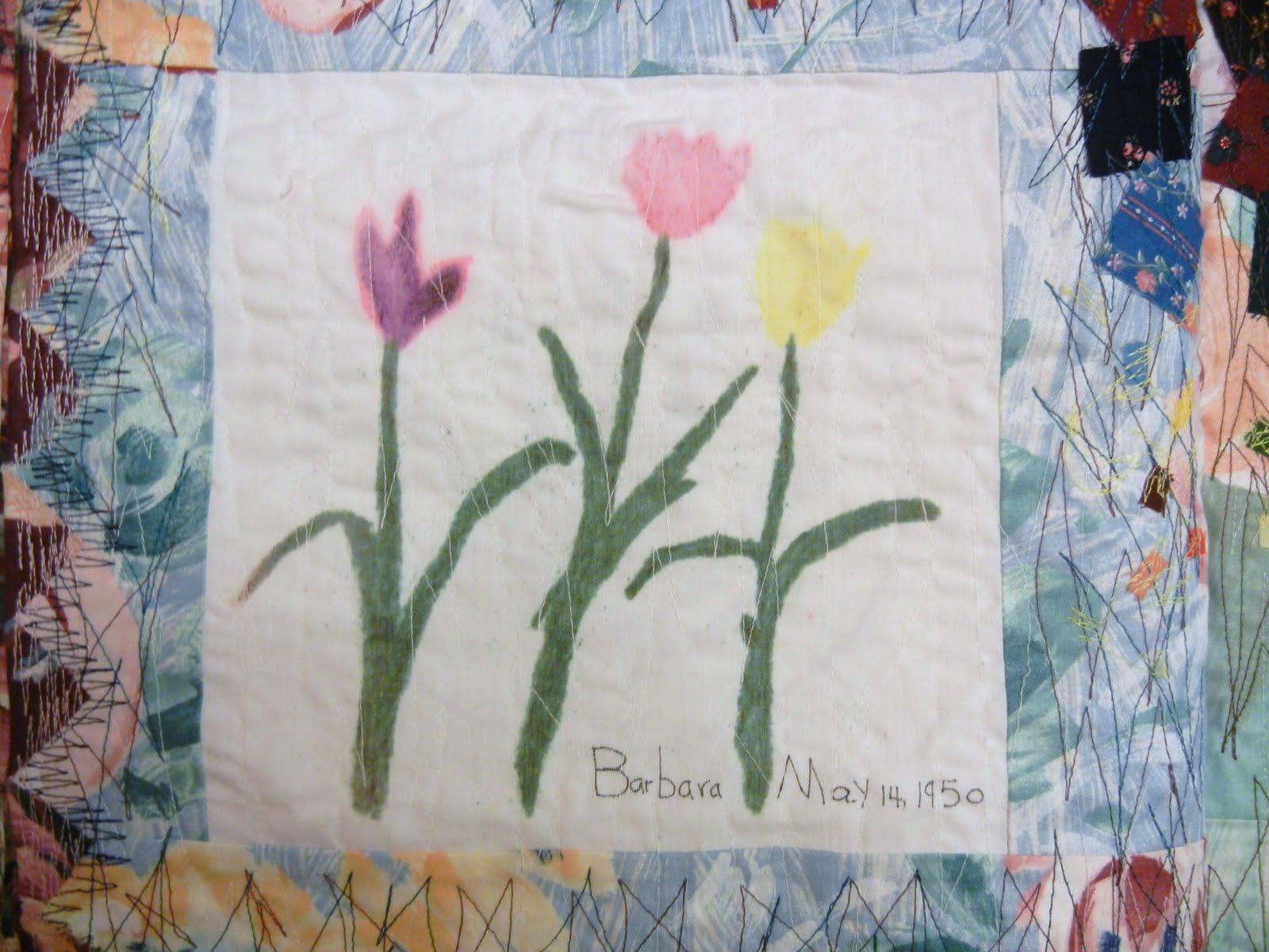 http://3.bp.blogspot.com/-WFL4RpZapCo/TgcgIXoJNKI/AAAAAAAAACQ/OAs4fx8AZmk/s1600/Tulips.JPG