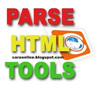 http://3.bp.blogspot.com/-WFL_a1mwD2Y/TqdTYzUy5iI/AAAAAAAAA74/WOOloO1_x9M/s1600/parse+HTML+tools.jpg