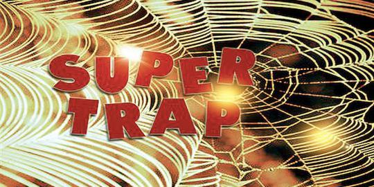 Berita teroris MetroTV-TVOne dan Super Trap panen protes