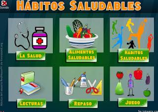 http://www.vedoque.com/juegos/habitos-saludables.swf
