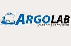 ArgoLab.net