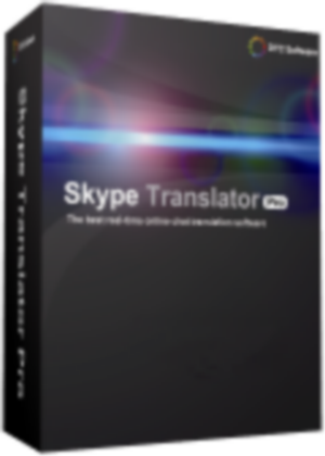 how to fix skype different language