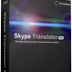 Chat Translator for Skype 5.2.1