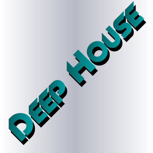 Deep house top 10 week 3 progressive vibes your for The best deep house music