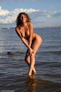 Nude Selfie - rs-Natalya_%25281023%2529-779872.jpg