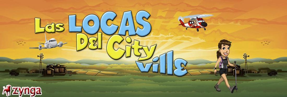 Locas del City