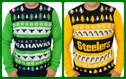 festifiedsports sweaters