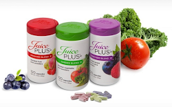 JuicePlus+ Veges/Fruit/Berries