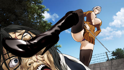 Prison School (Sem Censura) Episódio 11, Prison School (Sem Censura) Ep 11, Prison School (Sem Censura) 11, Prison School (Sem Censura) Episode 11, Assistir Prison School (Sem Censura) Episódio 11, Assistir Prison School (Sem Censura) Ep 11, Prison School (Sem Censura) Anime Episode 11, Prison School (Sem Censura) Download, Prison School (Sem Censura) Anime Online, Prison School (Sem Censura) Online, Todos os Episódios de Prison School (Sem Censura), Prison School (Sem Censura) Todos os Episódios Online, Prison School (Sem Censura) Primeira Temporada, Animes Onlines, Baixar, Download, Dublado, Grátis