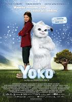 Yoko (2012) online y gratis