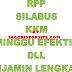 Download Perangkat Pembelajaran Bahasa Inggris SMP/MTs Lengkap