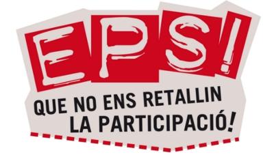 EPS - Espai de Participació a Secundària