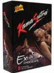 Buy Kamasutra Longlast Extended Climex Condoms, 20pcs at Flat 17% off at Rs 165 Via Ebay -Buytoearn