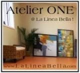 Atelier one online