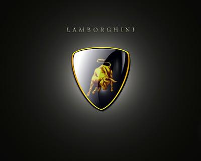 Wallpaper on Lamborghini Hd Wallpapers   Pc Wallpapers