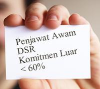 TAWARAN SPECIAL & LIMITED KES AG FEDERAL MARKET