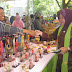 Expo UKM Gunung Anyar 2013 Sukses Di Laksanakan