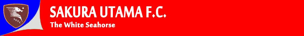 SAKURA UTAMA FC