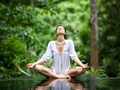 علامات اضطراب الهرمونات في جسم المرأة