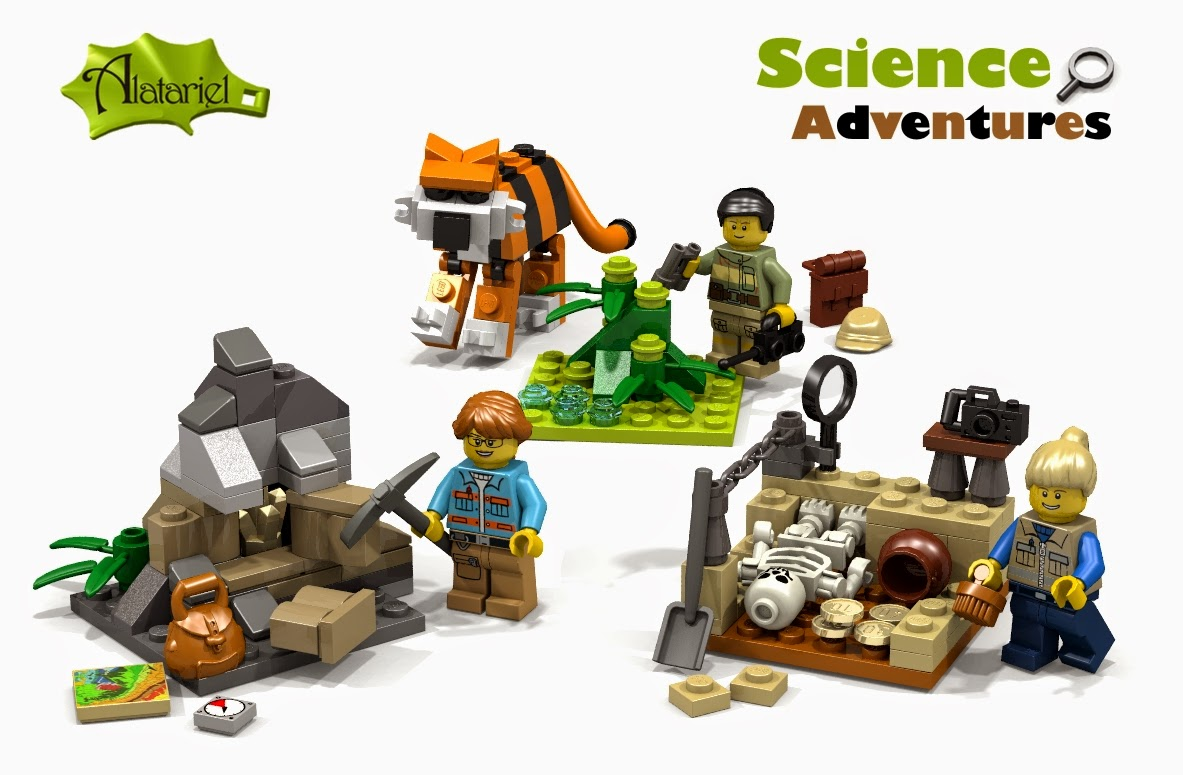 http://ideas.lego.com/projects/83039