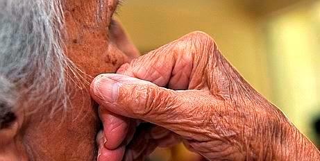 prévenir l'alzheimer