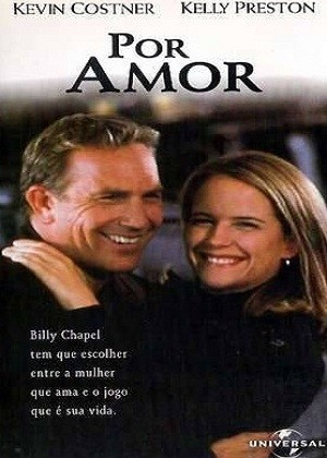 Por Amor Filmes Torrent Download capa