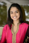 Nikitha Anil Glamorous photos-thumbnail-2