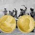 La monarquía española saca una moneda con el lema '70 años de paz'. ¿El franquismo fue paz?
