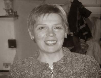 IOANA HAITCHI