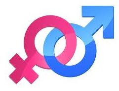Male-Female Gender