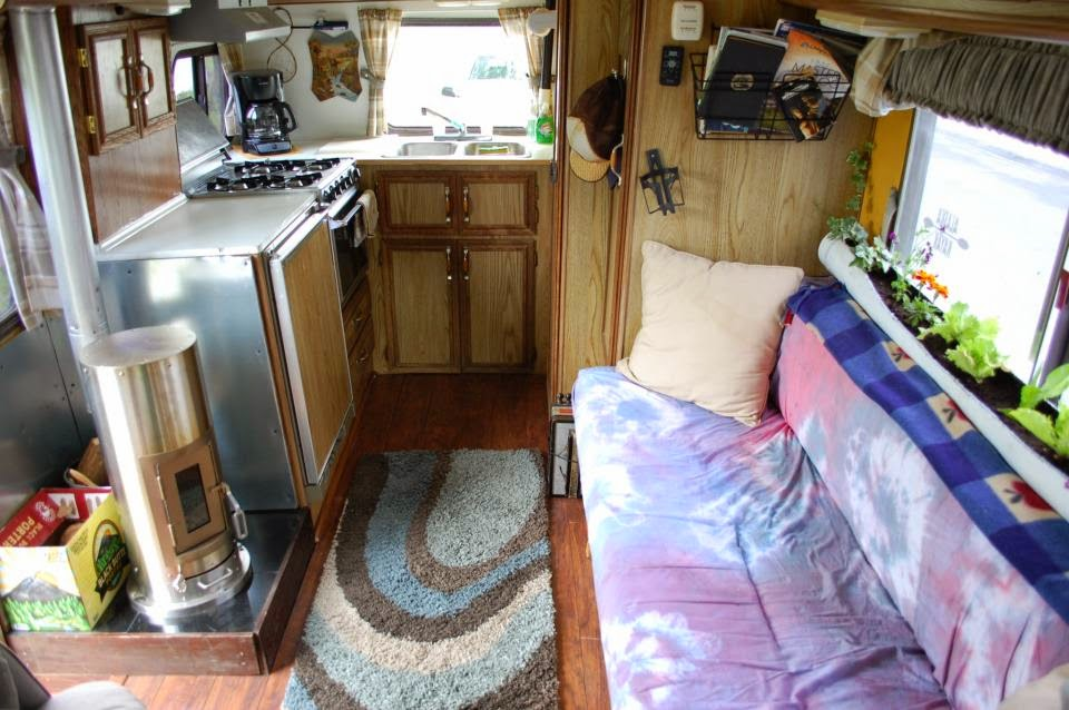 Innovative If Youre Interested In RV Life, Check Out These Other Blog Posts On Making Sense Of Cents Living In An RV Means That You Can Live Wherever You Want To Live The United States Has So Many Beautiful Places To See And Live, And Because It