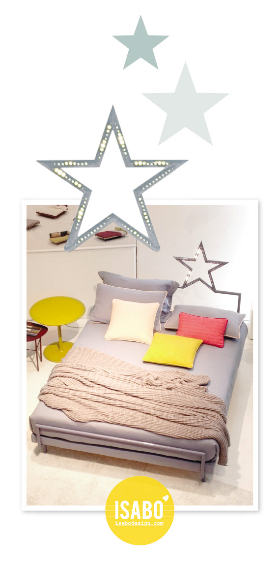 isabo-design-letto-twils-bed-star-stella-original-headboard
