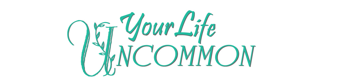 YourLifeUncommon