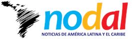 NOTICIAS DE AMERICA LATINA Y EL CARIBE